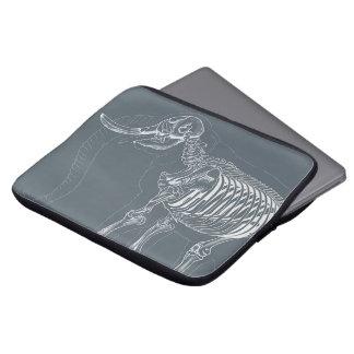 Housse Pour Ordinateur Portable Douille d'ordinateur portable avec la conception