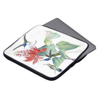Housse Pour Ordinateur Portable Douille d'ordinateur portable d'animaux de faune