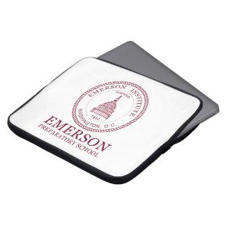 Housse Pour Ordinateur Portable Douille d'ordinateur portable d'Emerson