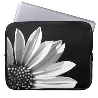 Housse Pour Ordinateur Portable floral