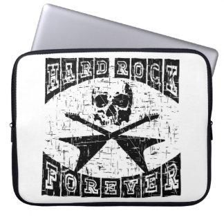 Housse Pour Ordinateur Portable hard rock pour toujours