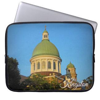 Housse Pour Ordinateur Portable Images de Kingston Ontario
