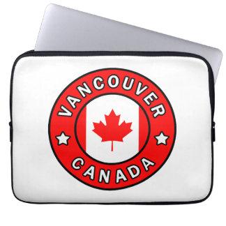 Housse Pour Ordinateur Portable Vancouver Canada
