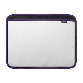 Housses à personnaliser 13 pouces Macbook Air