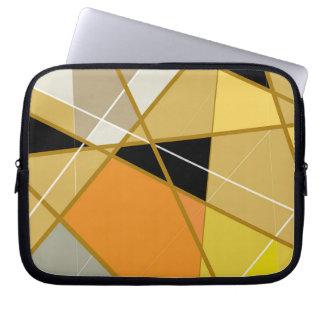 Housses de protection pour ordinateur portable