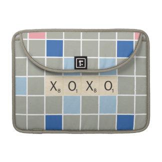 HOUSSES MacBook PRO