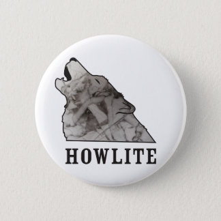 howlite.ai badges