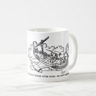 Hronrade ? mug