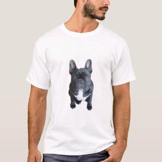 Hugo - chiot t-shirt