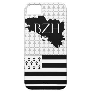 hull barely there for iPhone 5 breizh Étuis iPhone 5