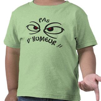 humeur t-shirts