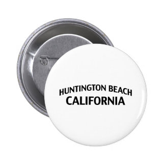 Huntington Beach la Californie Badges