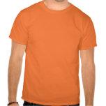 Hup T-shirt de la Hollande - lion néerlandais noir