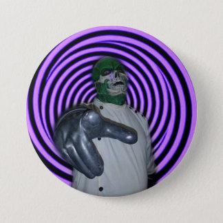Hypno-Rayon de Dr. MORTOSE Badges