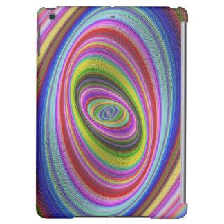 Hypnose colorée