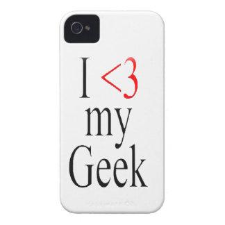 I 3 mon coque iphone de geek coques iPhone 4