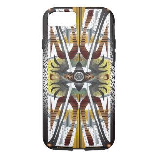 I acoustique coque iPhone 7
