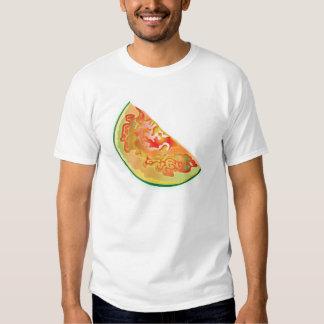 I cantaloup t-shirts