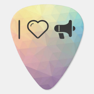 I haut-parleurs de coeur onglet de guitare