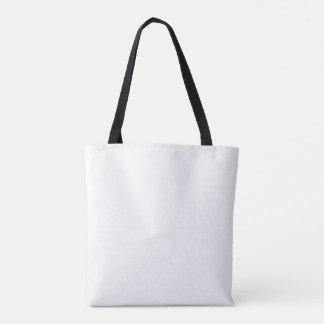 I love su sac