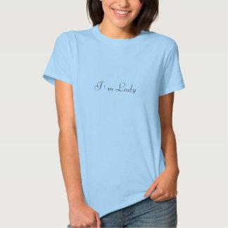I Madame du ` m… j'aime des garçons avec le style T-shirts