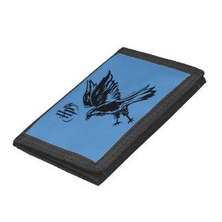 Icône de Harry Potter | Ravenclaw Eagle