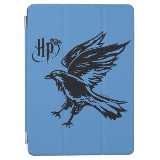 Icône de Harry Potter | Ravenclaw Eagle Protection iPad Air