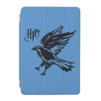 Icône de Harry Potter | Ravenclaw Eagle Protection iPad Mini