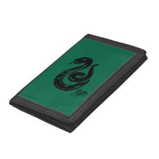 Icône de serpent de Harry Potter | Slytherin
