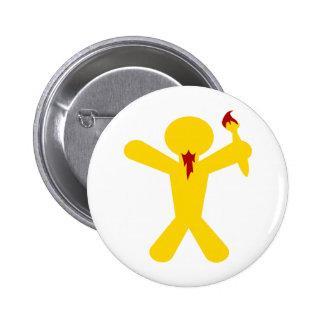 Icône de Wurmart Pin's
