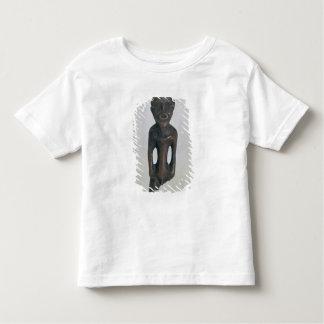 Idole, 4ème millénaire AVANT JÉSUS CHRIST T-shirt Pour Les Tous Petits