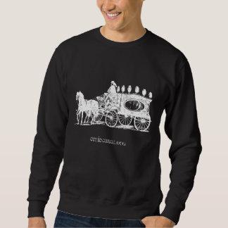 If victorien sweatshirt