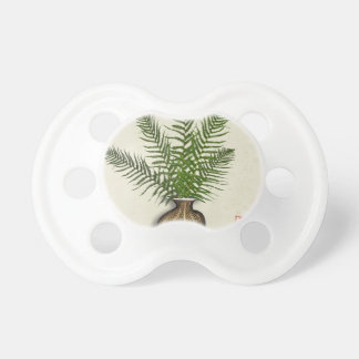 ikebana 15 par les fernandes élégants tétine
