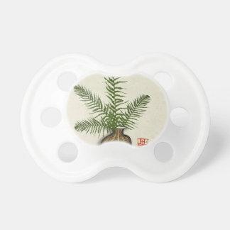 ikebana 16 par les fernandes élégants tétine