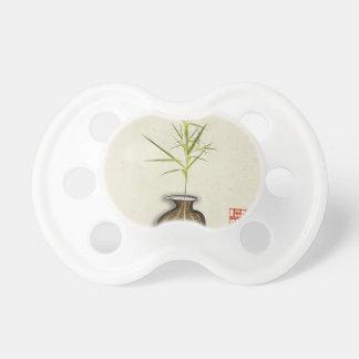 ikebana 20 par les fernandes élégants sucettes pour bébé