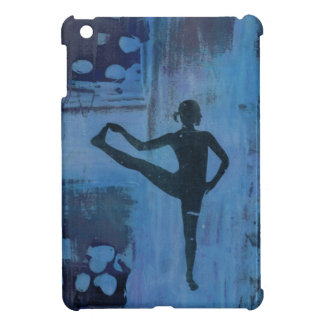 IKeepMyBalance Étui iPad Mini