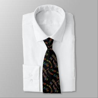 Il aide quand vous prenez votre Meds. Cravate