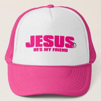 Il des femmes '' s mon casquette d'ami