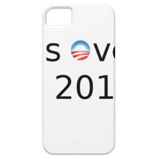 Il est au-dessus en 2013 d Anti-Obama Coques iPhone 5