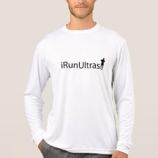 Il est au sujet de combien vous pouvez prendre t-shirt