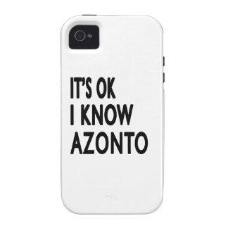 Il est correct je savent la danse d Azonto Coque iPhone 4