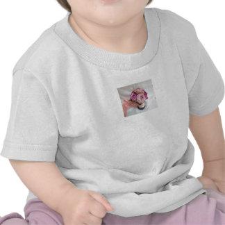 Il est mon épouser aussi ! Chemise infantile T-shirts
