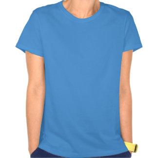 Il est temps à la magie t-shirts