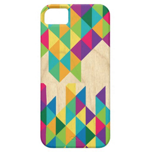 Il fissurerait GlamColor Coque Case-Mate iPhone 5