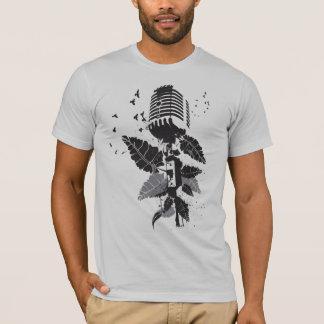 Il tout provient de la MIC ! T-shirt