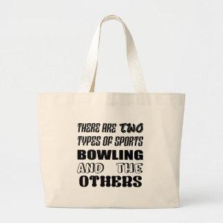 Il y a deux types du ROULEMENT et de d'autres de Grand Tote Bag