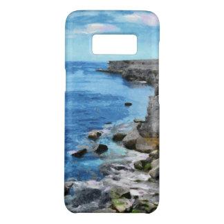 Îles d'Aran Coque Case-Mate Samsung Galaxy S8