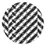 Création d'un Fruit du Démon Illusion_optique_de_forme_carree_autocollant-p217381178391978326z74qp_152