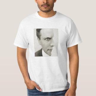 Illusion optique de Houdini T-shirts