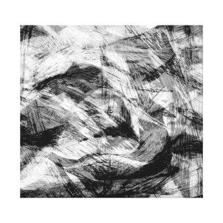 Illustration d'Ampiyas sur la toile